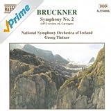 Bruckner: Symphony No. 2, Wab 102