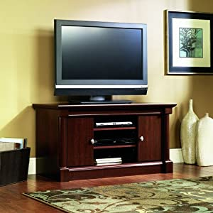 Sauder TV Stands