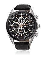 Seiko Reloj de cuarzo Man SSB183P1 45 mm