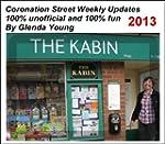 Coronation Street unofficial Weekly U...