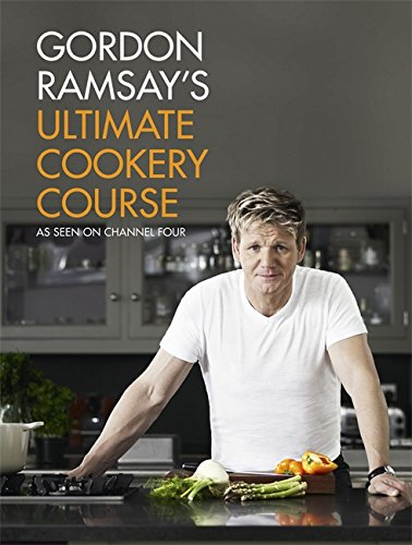 gordon-ramsays-ultimate-cookery-course