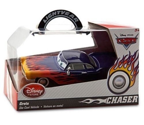 disney-pixar-cars-exclusive-143-die-cast-car-greta-chase-limitierte-auflage