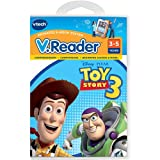 VTech T.Reader Cartridge, Toy Story 3