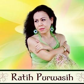 kucari jalan terbaik ratih purwasih from the album koleksi lengkap
