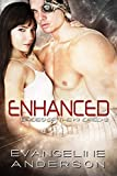 Enhanced: Brides of the Kindred 12 (The Brides of the Kindred)
