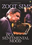 Sims, Zoot - In A Sentimental Mood