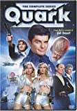 Quark - The Complete Series