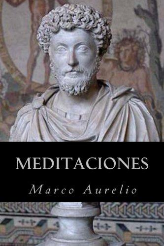 Meditaciones  [Aurelio, Marco] (Tapa Blanda)