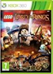 Lego Lord of the Rings (Xbox 360) [Im...
