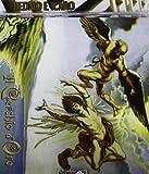 Dedalo E Icaro by Il Cerchio D'Oro (2013-08-03)