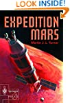 Expedition Mars (Springer Praxis Book...