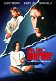 Love; Lies and Murder