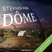 Dôme 2 | Stephen King