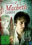 Macbeth (2005)