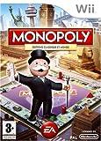 echange, troc Monopoly édition monde