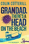Grandad, There's a Head on the Beach (Jimm Juree 2)