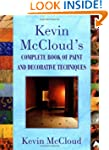 Kevin Mccloud's Complete Book of Pain...
