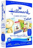 Hallmark Card Studio Deluxe (Version 12) (PC)