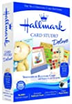 Hallmark Card Studio Deluxe (Version...