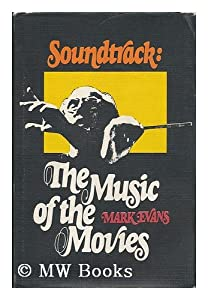 Soundtrack: The Music of the Movies