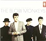 The Blow Monkeys Digging Your Scene: The Best of The Blow Monkeys