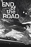 img - for End of the Road book / textbook / text book