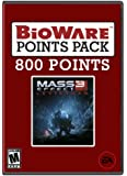 BioWare Points 800 Leviathan [Online Game Code]