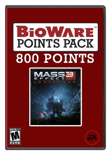 bioware-points-800-leviathan-download