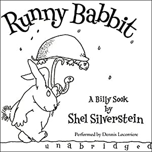 Runny Babbit Audiobook