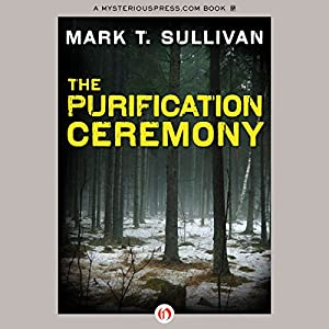 The Purification Ceremony Audiobook