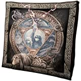Toy Vault Dark Crystal Pillow Plush