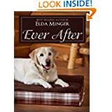 Ever After ebook