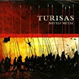 Battle Metal by Turisas (2004-11-23)