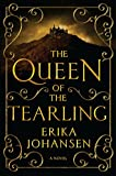 The Queen of the Tearling: A Novel <br>(Queen of the Tearling, The)	 by  Erika Johansen in stock, buy online here