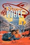 img - for Trapped (Time Police) book / textbook / text book