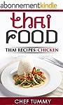 THAI FOOD: THAI RECIPES - BEST CHICKE...