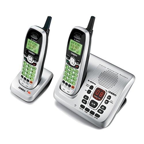 uniden cordless phones manual uniden dxai8580 2 5 8 ghz digital cordless phone  digital uniden phone manuals free uniden phone manual dect 6.0