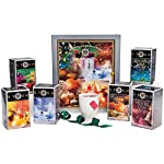 Holiday Teas Gift Collection