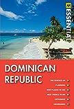 Essential Dominican Republic