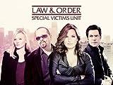 Surrender Benson / Imprisoned Lives