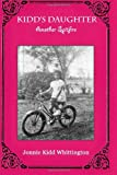 img - for Kidd's Daughter: Another Spitfire (Kidd Family Series) (Volume 2) book / textbook / text book