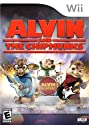 Alvin &amp; the Chipmunks
