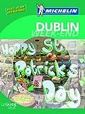 Guide Vert Week-end Dublin