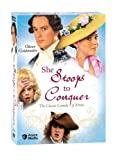 She Stoops to Conquer [DVD] [Region 1] [US Import] [NTSC]