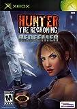 Hunter: The Reckoning - Redeemer