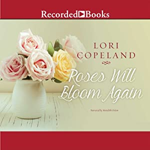 Roses Will Bloom Again Audiobook