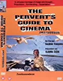 The Pervert's Guide to Cinema (2006, NTSC, All Region, Import)