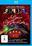 A Concert by the Lake [Blu-ray]