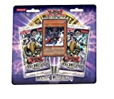 遊戯王 DARK LEGENDS Power Pack(英語版)
