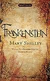 Image of Frankenstein (Signet Classics)